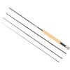 Sage Response Fly Rod - 4-Piece