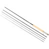 Sage ONE Elite Fly Rod - 4-Piece