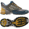 Salomon GCS Pro