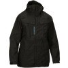Salomon Loud Jacket - Mens