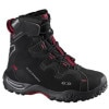 Salomon Snowtrip TS WP
