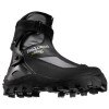 Salomon X-ADV 6