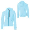 Salomon X Mid Layer Hooded Softshell Jacket - Womens