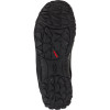 Salomon Snowtrip TS WP Boot - Men's Sole