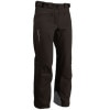 Salomon Snowtrip II Pant