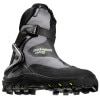 Salomon X-ADV 8