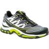 photo: Salomon Men's XA Pro 5