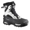 Salomon Toundra Mid WP Winter Boot - Women's