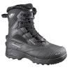 photo: Salomon Men's Toundra Mid WP
