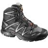 photo: Salomon Wings Sky GTX