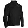 Salomon XT Wings Softshell