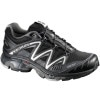 photo: Salomon Men's XT Wings 2 GTX