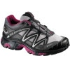 photo: Salomon Women's XT Wings 2 GTX