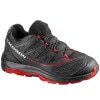 Salomon XA Pro 2 K Hiking Shoe - Boys'