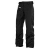 Salomon Sideways II Pant