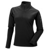 Salomon Moto 1/2 Zip T Long Sleeve