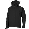 Salomon Snowtrip II 3:1 Jacket