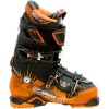 photo: Salomon Quest 12