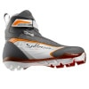 Salomon Siam 9 Pilot CF