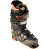 photo: Salomon Quest 10