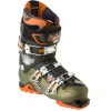 Salomon Quest Pro Pebax