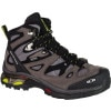 Salomon Comet 3D GTX