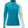 Salomon XT Softshell 1/2-Zip