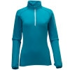 photo: Salomon XR 1/2 Zip Midlayer