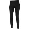 Salomon XA Tight