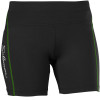 Salomon Trail III Tight Short