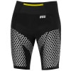 Salomon WS II Short Tight