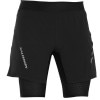photo: Salomon Exo II Wings TW Short