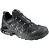 Salomon XA Pro 3D Ultra 2 GTX Trail Running Shoe - Men's
