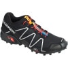 Salomon SpeedCross 3 Trail Running