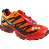 Salomon XT Wings S LAB 4