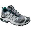 Salomon XA Pro 3D Ultra GTX 2 Trail Running Shoe - Women's