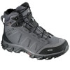 Salomon Elbrus WP Boot