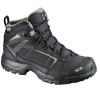 Salomon Wasatch WP Boot