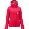 photo: Salomon Kids' Exposure Jacket