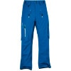 Salomon Supernatural II Pant