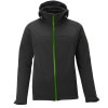 photo: Salomon Men's Snowtrip III 3:1 Jacket