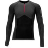 Salomon Exo XR 1/2 Zip LS Tech Tee