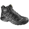 Salomon XA Pro 3D Mid GTX Ultra