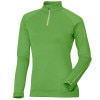 Salomon Merino 2 Zip Tech Top