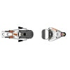 Salomon STH 16 Driver Ski Binding
