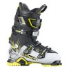 Salomon Quest 14 Boot