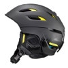 Salomon Allium 08 Custom Air Helmet