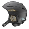 Salomon Ranger Custom Air Helmet