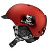 photo: Salomon Ghost Custom Air Helmet