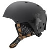 Salomon Jib Jr. Helmet